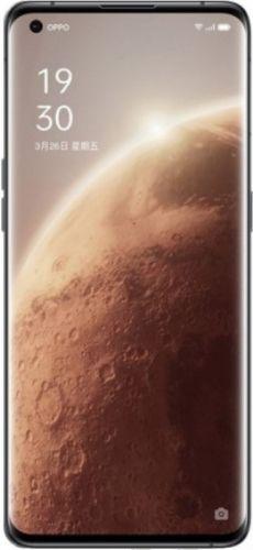Oppo Find X3 Pro Mars