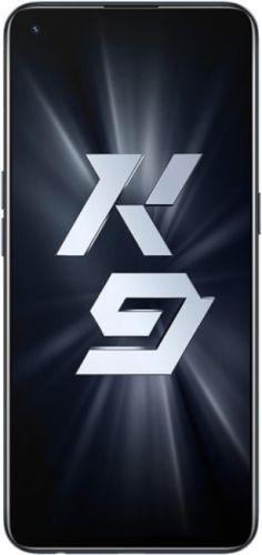 Oppo K9 5G 256Gb