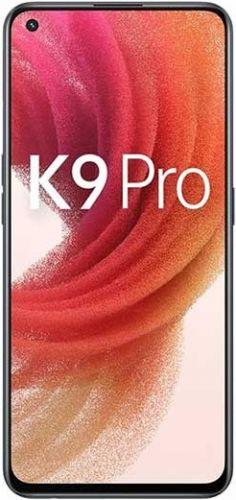 Oppo K9 Pro 5G 128Gb