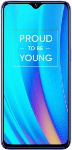Oppo Realme 3 Pro 128Gb