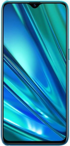 Oppo Realme 5 Pro 64Gb Ram 6Gb