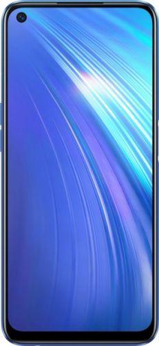 Oppo Realme 6 128Gb Ram 6Gb