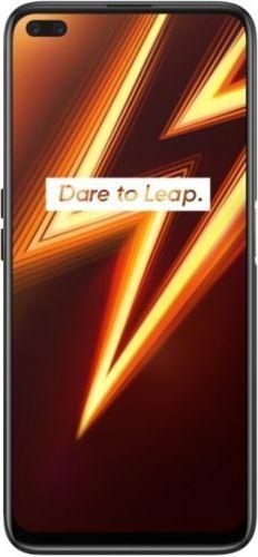 Oppo Realme 6 Pro 128Gb Ram 8Gb