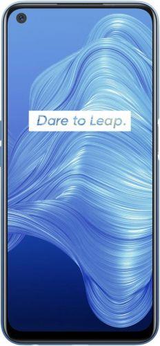 Oppo Realme V5 5G 128Gb Ram 6Gb