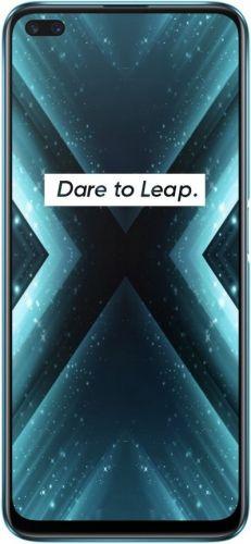 Oppo Realme X3 128Gb Ram 6Gb
