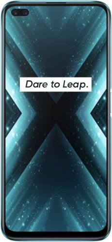 Oppo Realme X3 SuperZoom 128Gb