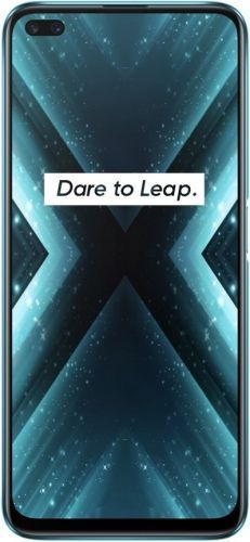 Oppo Realme X3 SuperZoom 256Gb