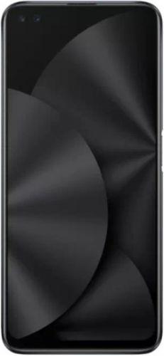 Oppo Realme X50 5G Master Edition