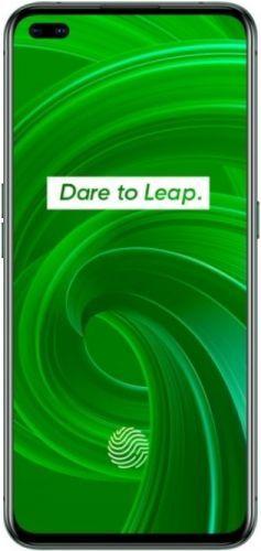 Oppo Realme X50 Pro 5G 256Gb