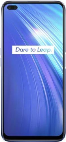 Oppo Realme X50t 5G
