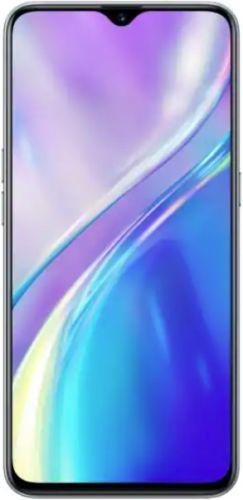 Oppo Realme XT 64Gb Ram 4Gb