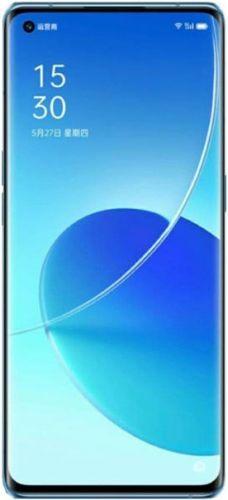 Oppo Reno6 Pro+ 5G 128Gb