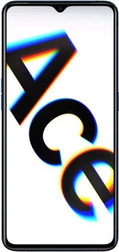 Oppo Reno Ace 128Gb