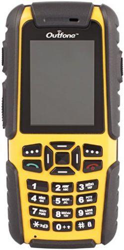Outfone BD351G