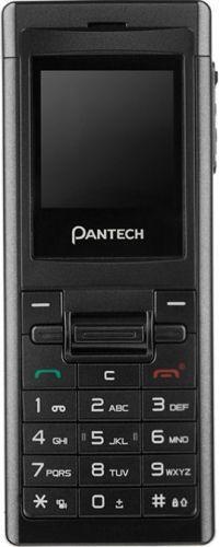 Pantech-Curitel A100