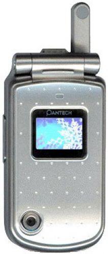 Pantech-Curitel GB210