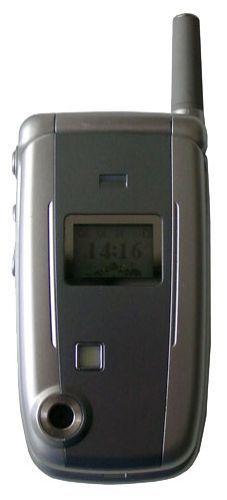 Pantech-Curitel HX-550C