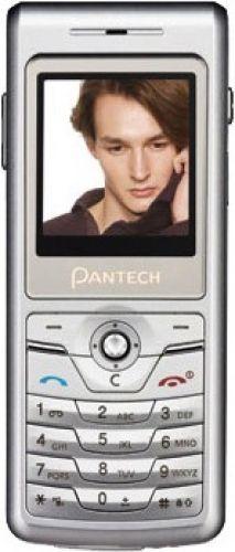 Pantech-Curitel PG-1405
