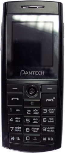 Pantech-Curitel PG-1900