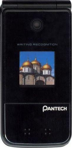 Pantech-Curitel PG-2800