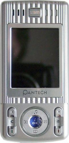 Pantech-Curitel PG 3000
