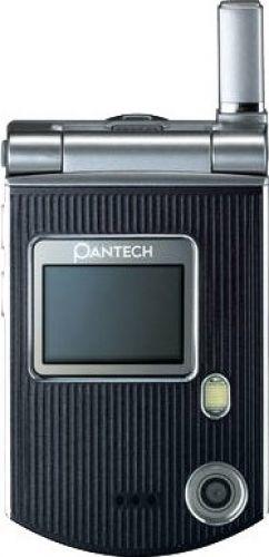 Pantech-Curitel PG-3200