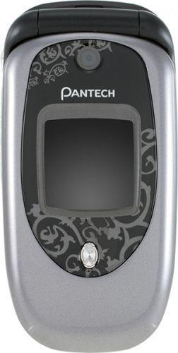Pantech-Curitel PG-3300