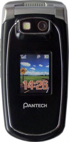 Pantech-Curitel PG-3500