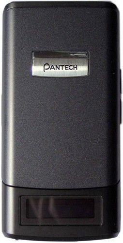 Pantech-Curitel PG-3700