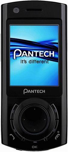 Pantech-Curitel U-4000