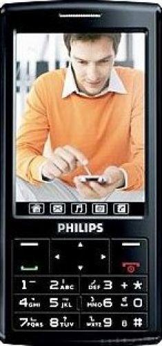 Philips 399