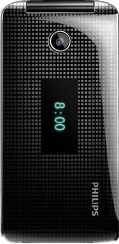Philips D613