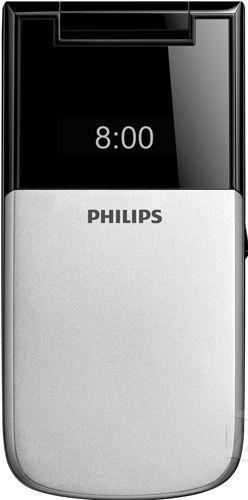 Philips X526