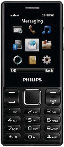 Philips Xenium E170