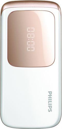 Philips Xenium F533
