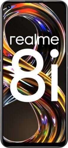 Realme 8i 128Gb