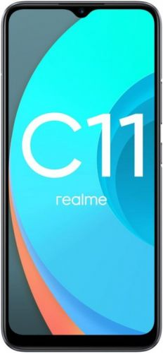 Realme C11 32Gb Ram 2Gb