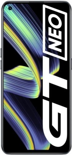 Realme GT 5G 128Gb Ram 6Gb