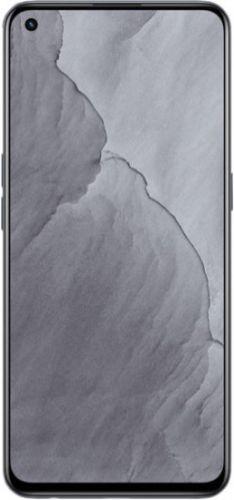 Realme GT Exploration Master Edition 256Gb
