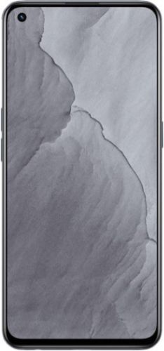 Realme GT Master Edition 128Gb