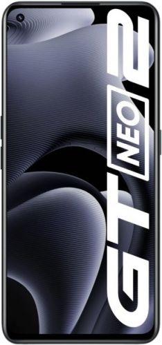 Realme GT Neo2 5G 128Gb
