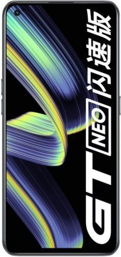 Realme GT Neo Flash 5G 128Gb