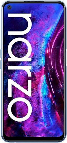 Realme Narzo 30 Pro 5G 128Gb