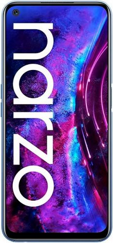 Realme Narzo 30 Pro 5G 64Gb