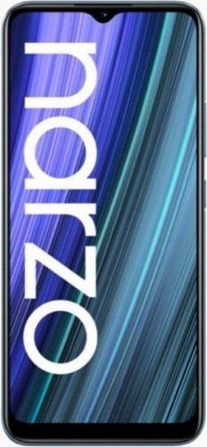 Realme Narzo 50A 64Gb