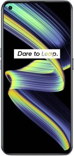 Realme X7 Max 5G 256Gb