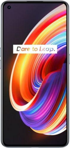 Realme X7 Pro 5G 128Gb