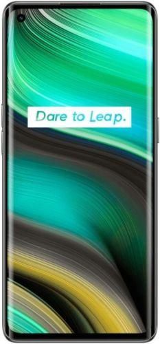 Realme X7 Pro Ultra 128Gb
