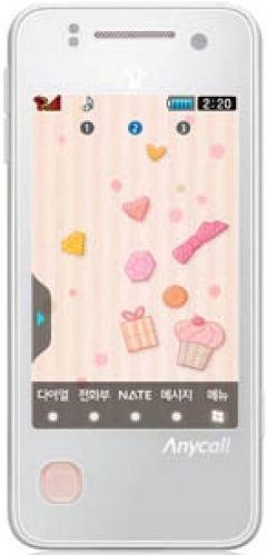 Samsung A220 F Nori