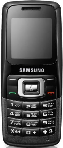 Samsung B130